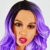 Head #271 - Aisha