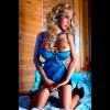 155cm Large Breast Pixi