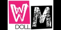 WM-Dolls